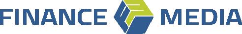 Finance Media GmbH