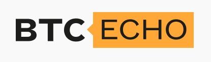 FMG wird Co-Vermarkter bei btc-echo.de