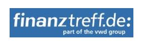 (Co-)Marketer of finanztreff.de