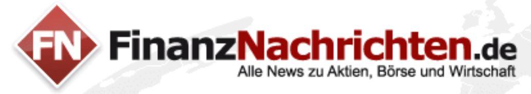 Neu im Portfolio: finanznachrichten.de